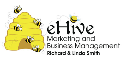 eHive Marketing and Business Management