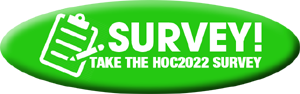 HOC2022 take the HOC2022 survey human origins conference 2022