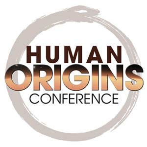 human origins conference annual event
