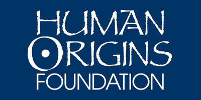 Human Origins Foundation